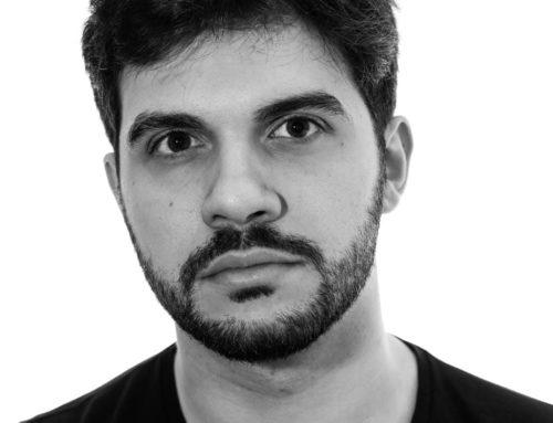 Ing. Michele Sergi