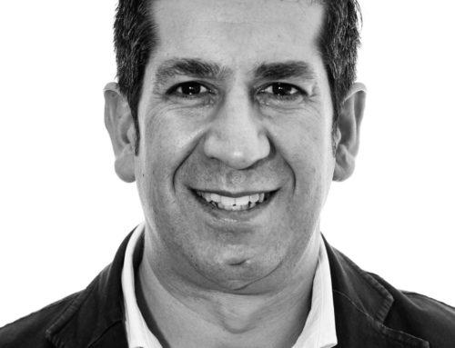 Eng. Roberto Atzeni