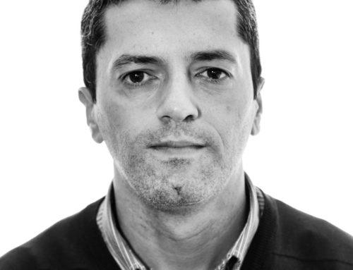 Ing. Stefano Piras